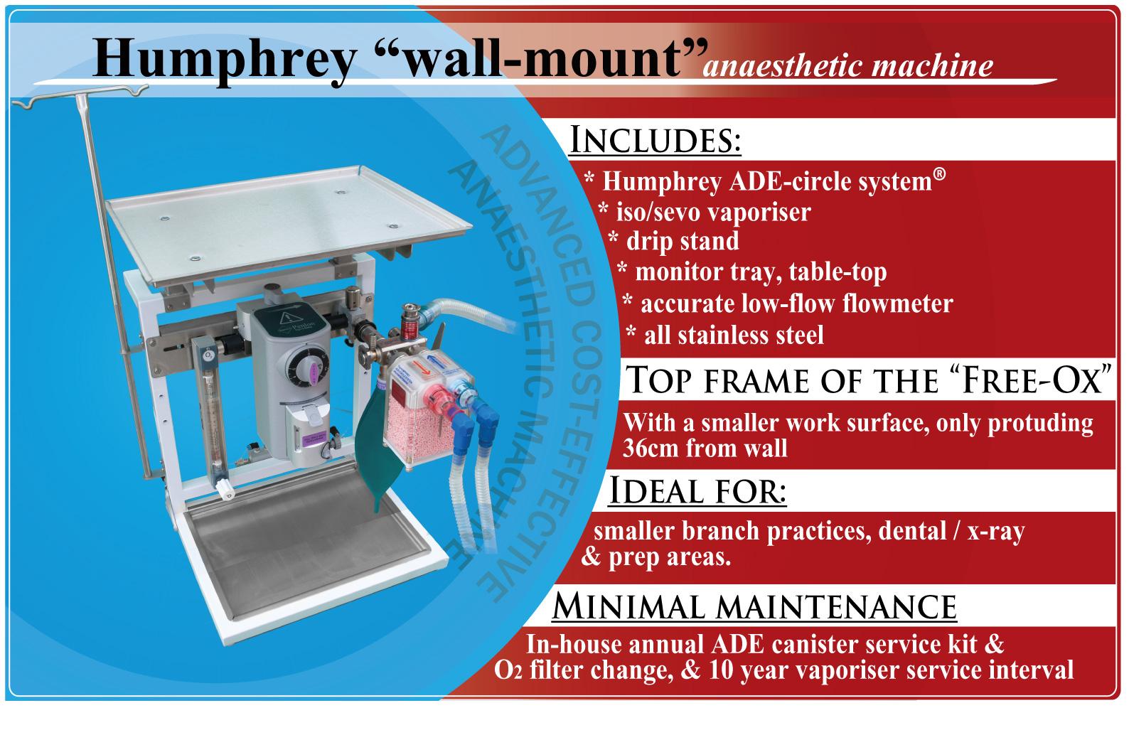 wallmount-v2